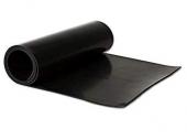 انواع لاستیک های طولی و ورق لاستیکی